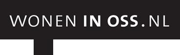 Wonen in Oss logo